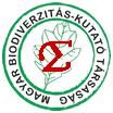 mbkt_logo